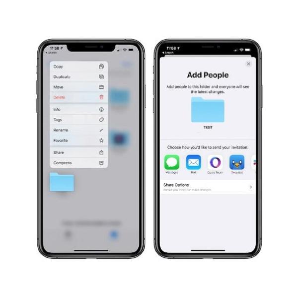 Apple Merilis iOS 13.4.5 dan iPadOS 13.4.5 ke Publik