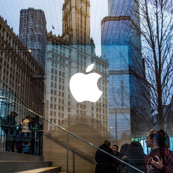 Apple Akan Hapus iTunes