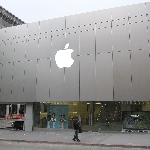 Tanggal Rilis iPhone 11 Baru Bocor