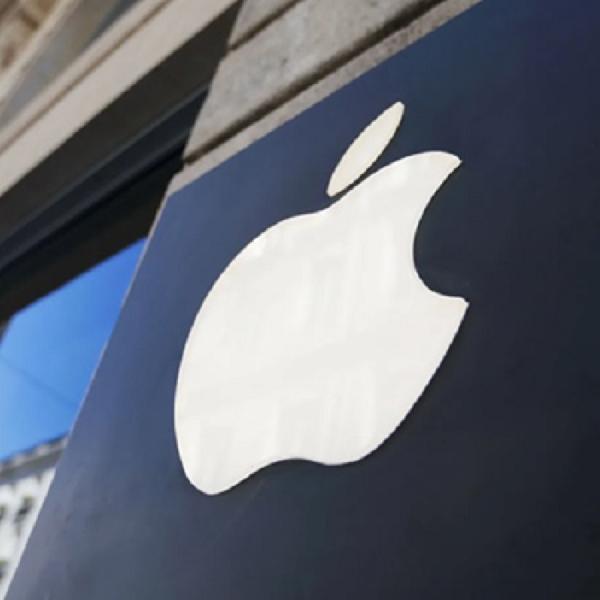 Apple Telah Mulai Mengembangkan Modem Seluler Pertamanya