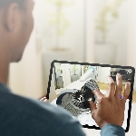 Apple TV+ Perpanjang Akses Gratis dan Sedia Konten AR