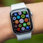 Fitur Nyata Dari Sebuah Apple Watch