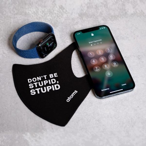Apple Watch Bisa Gantikan Fungsi Face ID Pembuka Kunci iPhone