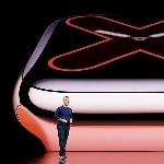 Intip 'Apple Watch Series 6' yang Akan Datang