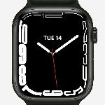 Apple Watch Series 7 akan Siap untuk Pre-Order pada Tanggal 8 Oktober