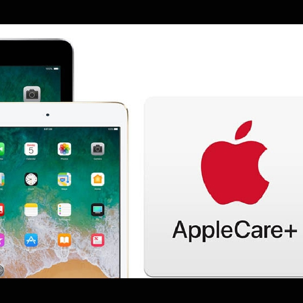 Apple Luncurkan Applecare+ Khusus Headphone