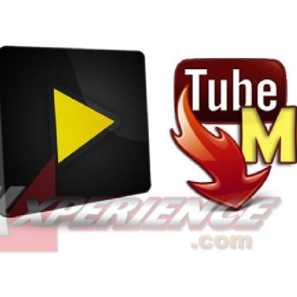 Download Video YouTube Lebih Mudah, Install 3 Aplikasi Ini