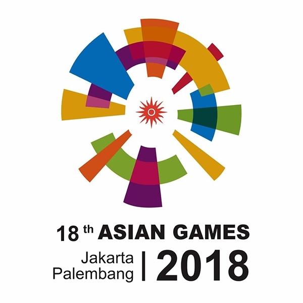 Sederet Teknologi yang Mengiringi Asian Games 2018