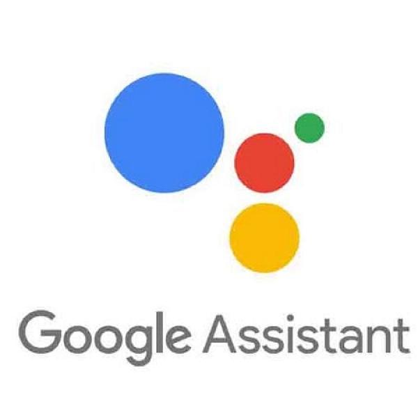 Google Gunakan Manusia untuk Review Google Assistant