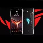 Bocoran Spesifikasi, Harga dan Gambar Asus ROG Phone Terbaru