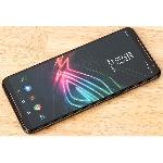 Asus Umumkan ROG Phone II Ultimate Edition 1TB