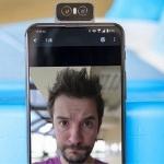 Asus Zenfone 6 Terima Update OTA Dengan ARCore Supports dan Tweak Kamera