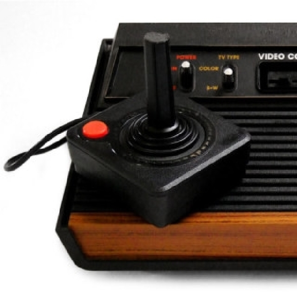 Atari Vault Suguhkan 100 Game Lawas Berikut Dukungan Multiplayer