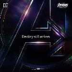 OnePlus Rilis OnePlus 6 Avengers: Infinity War