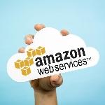 Investasi Teknologi Amazon di Indonesia