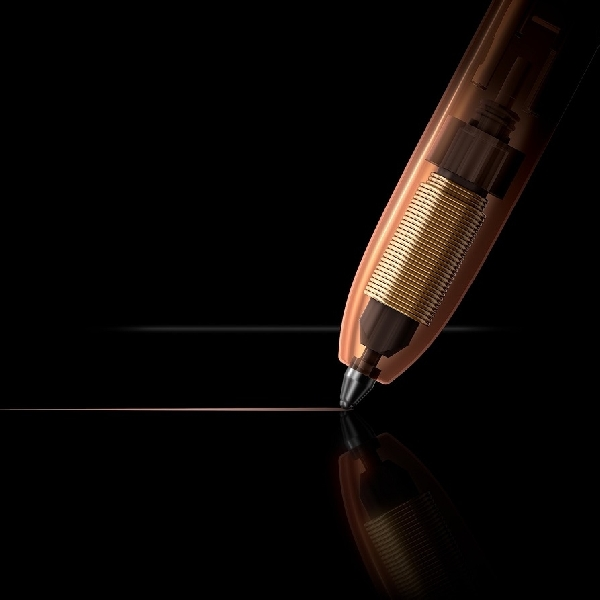Bagai Tongkat Sihir, Ini Fitur Baru S Pen di Samsung Galaxy Note 20