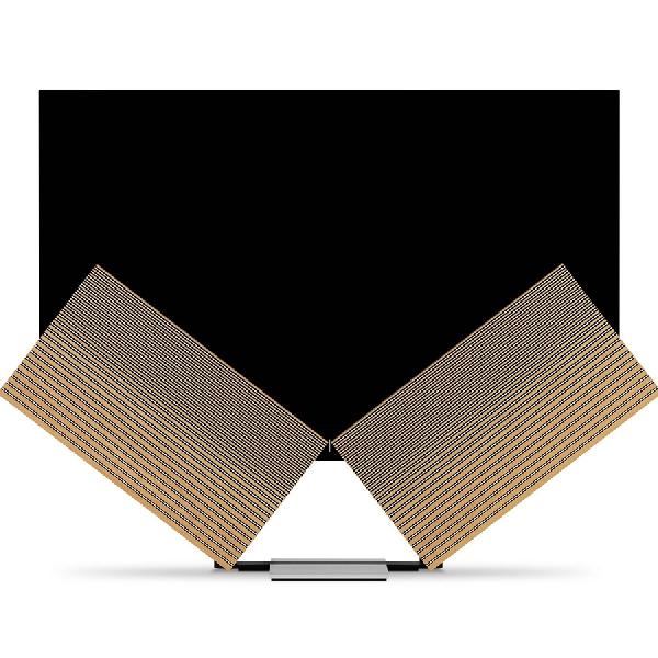 Beovision Harmony, TV Premium Dengan Speaker Lipat Terintegrasi
