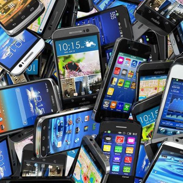 Berikut 5 Smartphone yang Trend di Indonesia Bulan Desember 2019. Apa saja?