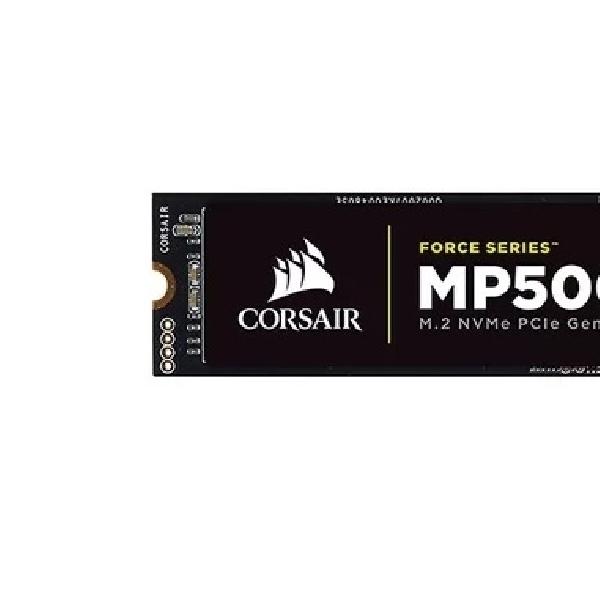 SSD Corsair Terbaru Berikan Kecepatan Dan Harga Yang Lebih Terjangkau