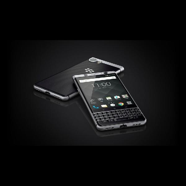 BlackBerry dan TCL akan Berpisah pada 31 Agustus 2020