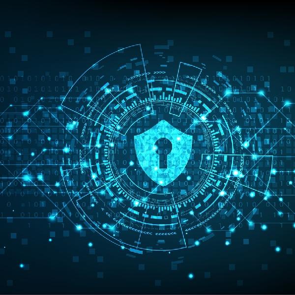 Microsoft Siap Ramaikan Industri Blockchain Service
