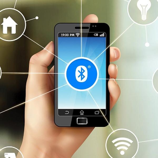 Lebih Cepat dan Makin Luas, Bluetooth 5.0 Resmi Dirilis