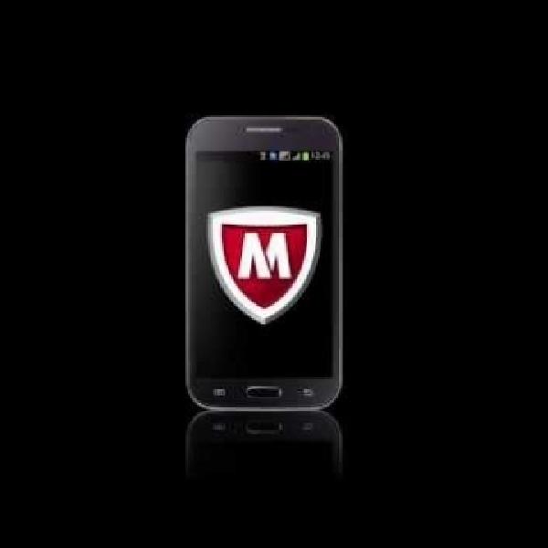 Bos Antivirus Besut Smartphone Paling Aman di Dunia, Privacy Phone