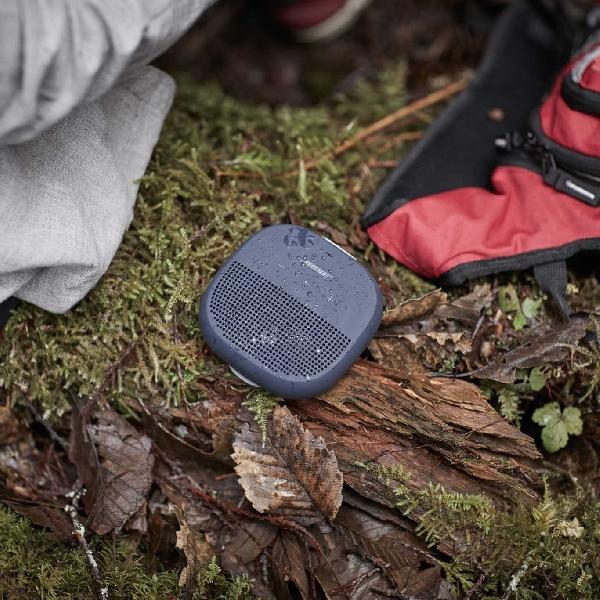 Tangguh Di Segala Medan, Ini Speaker Bluetooth Terkecil Bose