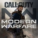 Trailer Modern Warfare Baru Mempesona Penggemar