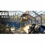 Belum Juga Rilis, Call Of Duty: Mobile Sudah Capai 13 Juta Praregistrasi
