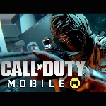 Call of Duty: Mobile Baru Dipastikan Rilis 1 Oktober