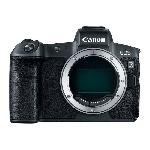 Adaptor Lensa Canon Dengan Sistem Pendingin Aktif