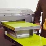 Bahan Cetak 3D Bisa Bikin Pakaian Satu Ukuran Cocok untuk Semua