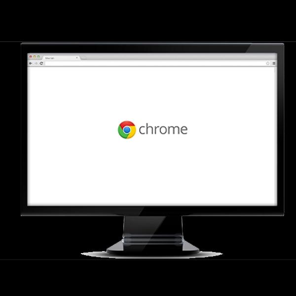 Browsing Offline Tanpa Kuota Internet Lewat Update Google Chrome
