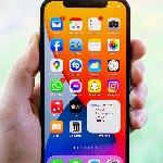 Fitur SharePlay Apple akan Diluncurkan Bersama dengan iOS 15.1