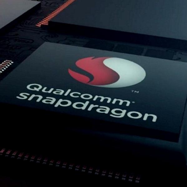Resmi Diumumkan, ini 6 Keunggulan Qualcomm Snapdragon 835