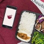 Startup Pengiriman Makanan, Chowbuz Dapatkan Kucuran Dana $ 4 juta