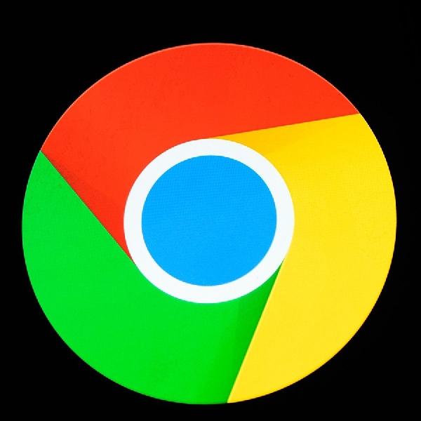 Chrome Akan Miliki Kontrol Audio dan Video Sendiri
