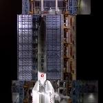 Cina Berhasil Meluncurkan Misi Ambisius untuk Bawa Sampel dari Bulan
