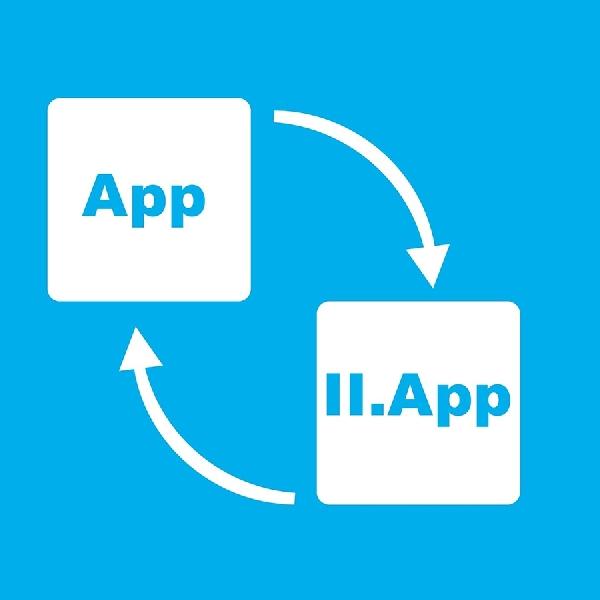 4 Aplikasi Untuk Cloning Akun di Android