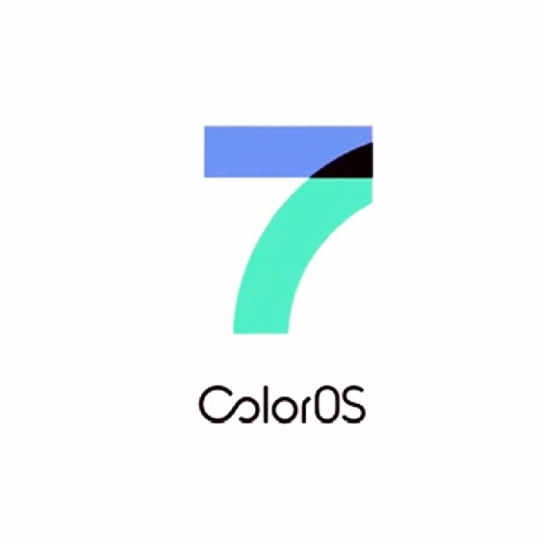 ColorOS 7 Resmi Meluncur untuk OPPO Reno2