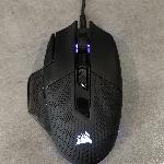 Corsair Nightsword, Mouse Dengan Bobot Yang Bisa Berubah Sesuai Preferensi Pengguna
