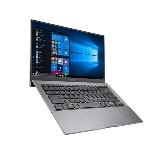 ASUSPRO B9440, Laptop Kelas Bisnis Berdesain Tipis