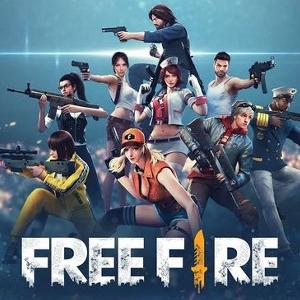 75+ Gambar Free Fire Karakter HD