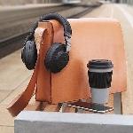 Jabra Luncurkan Duo Headset Premium Elite Series