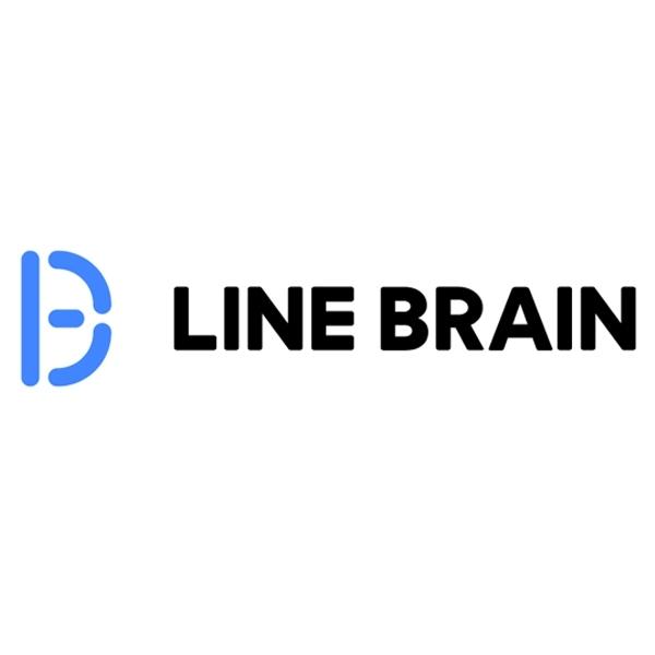 LINE Brain, Kecerdasan Buatan LINE yang Siap Lintas Platform