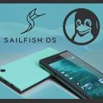Huawei Pertimbangkan untuk Gunakan Sailfish OS