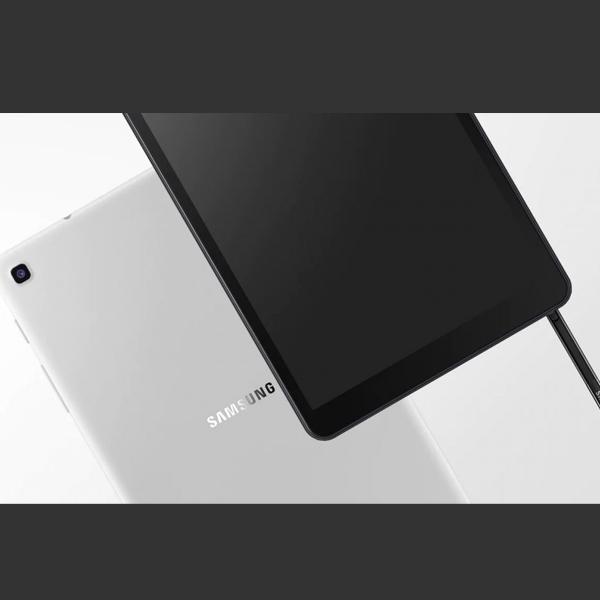Samsung Ungkap Galaxy Tab A (2019)
