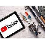 Awas, YouTuber Kini Jadi Target Phishing!