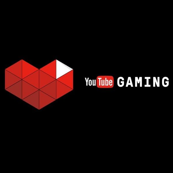 YouTube Gaming Bakal Resmi Dimatikan Akhir Bulan Ini